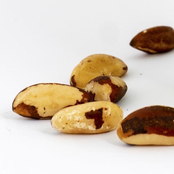 Brazil Nut 3kg