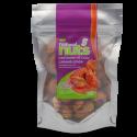 Kit 6x Caramelized Cashew Nut Ziplock 100g