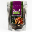 Kit 6 Ziplock Pecan Caramelized